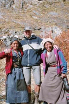 Nepal_2004_02-e1549822885895