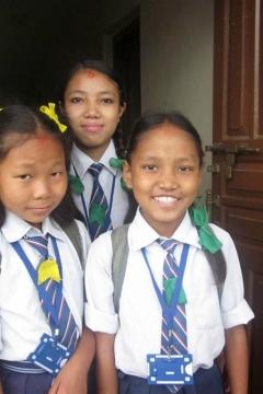nepal-361