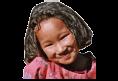 Nepal Kinderhilfe e. V.