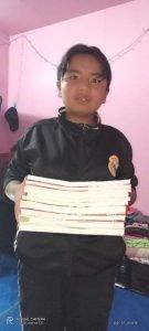 295LT-0721-schoolbooks