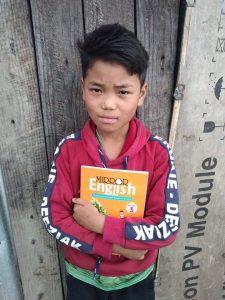 329rt-0721-schoolbooks