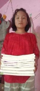 339kc-0721-schoolbooks